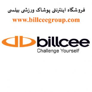 www.billceegroup.com